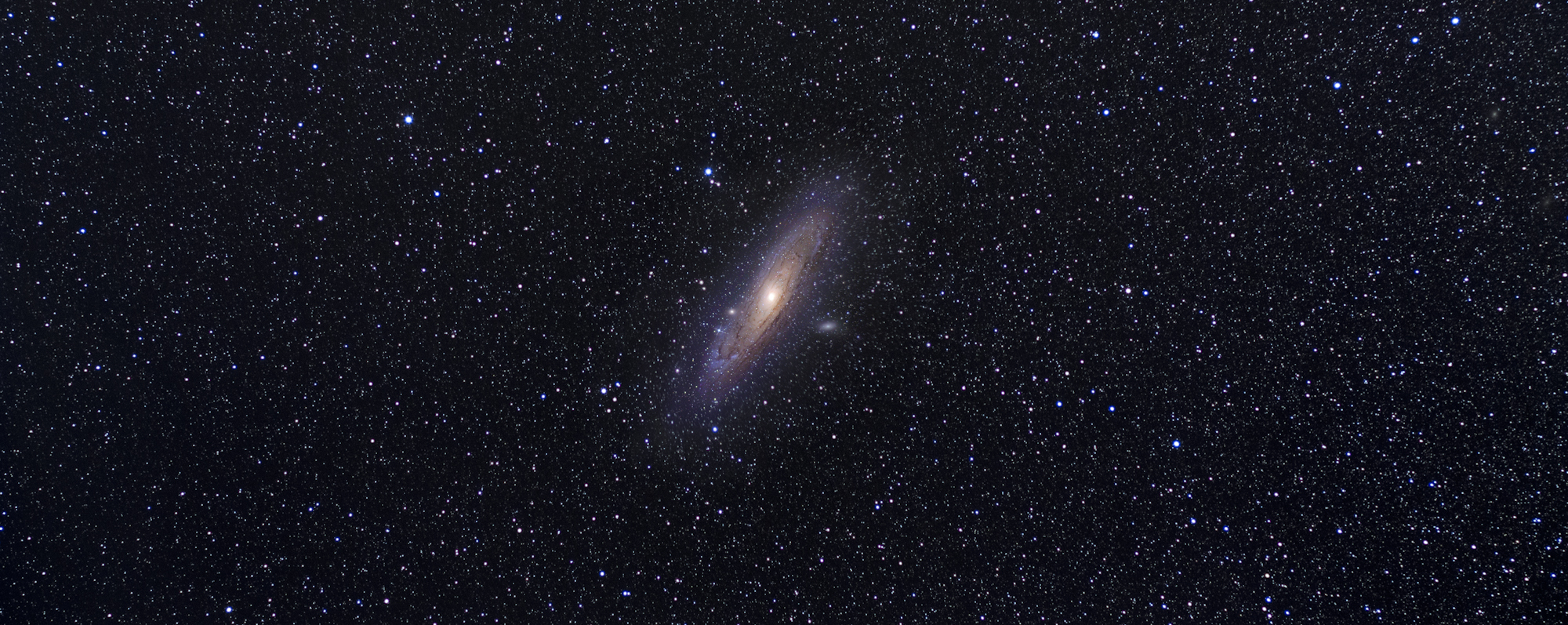 Andromeda-Widefield-100