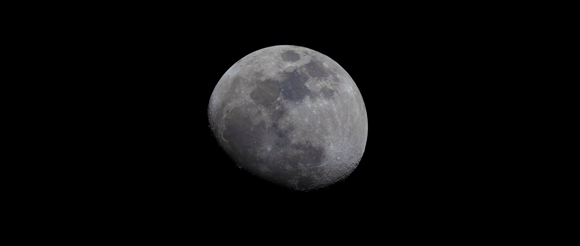 Moon1-100